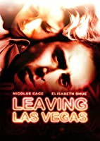 Leaving Las Vegas