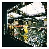 Mirrored [帯解説・ボーナストラック収録 / 国内盤] (BRC498)