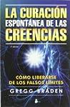 CURACION ESPONTANEA DE LAS CREENCIAS,...