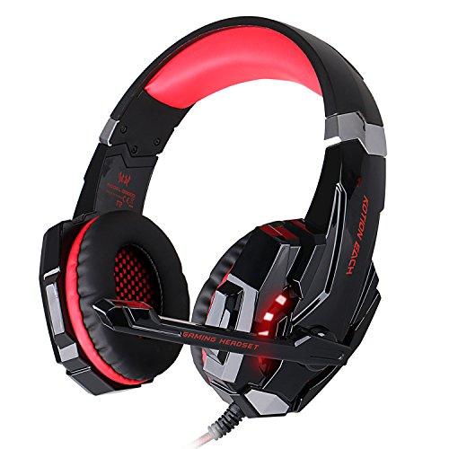 auriculares-juegos-para-ps4-aoleca-profesional-35mm-pc-luz-led-game-auriculares-bajo-aislamiento-de-