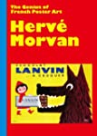Herve Moran: The Genius of French Pos...