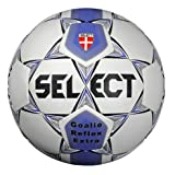 "Select Fu�ball ""GOALIE REFLEX EXTRA""von ""Select"""