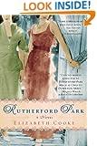 Rutherford Park: A Novel