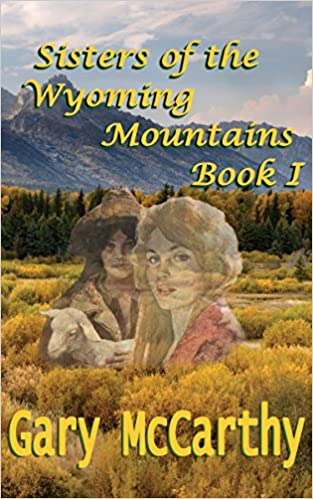 sisters of the wyoming mountains book 1