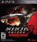 Ninja Gaiden 3 Razors Edge - PlayStat...