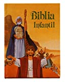 img - for Children's Bible book / textbook / text book