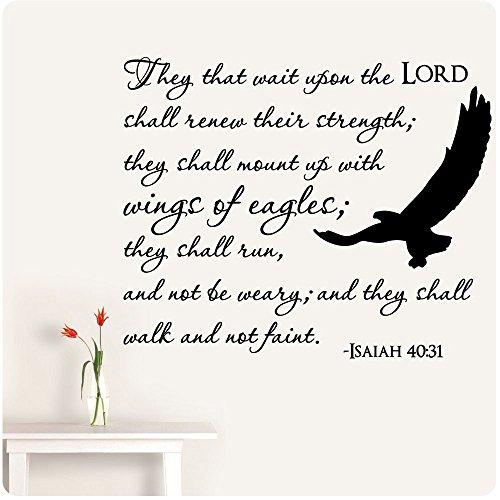 lodicae-que-esperar-la-lord-asumiran-el-renew-su-fuerza-they-shall-soporte-con-alas-de-eagles-they-s