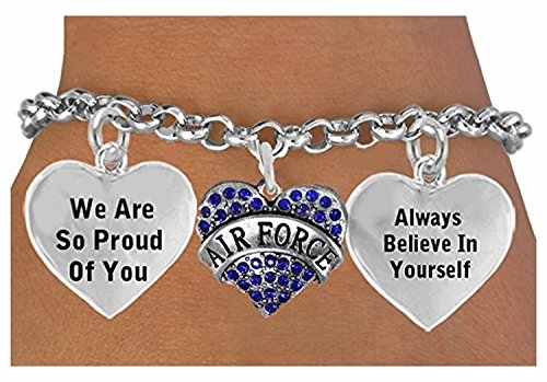i-am-an-american-airman-i-am-a-warrior-adjustable-heart-charm-bracelet-the-new-way-to-express-love-m