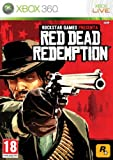 51Wdq5XMVGL. SL160  Rocksteady Return with Red Dead Redemption