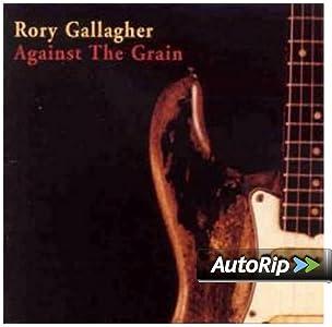 PONTE UNA CANCIÓN DE RORY GALLAGHER - Página 5 51WdqH7IcKL._SY300__PJautoripBadge,BottomRight,4,-40_OU11__