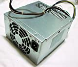 HP Compaq用電源 320W 503378-001