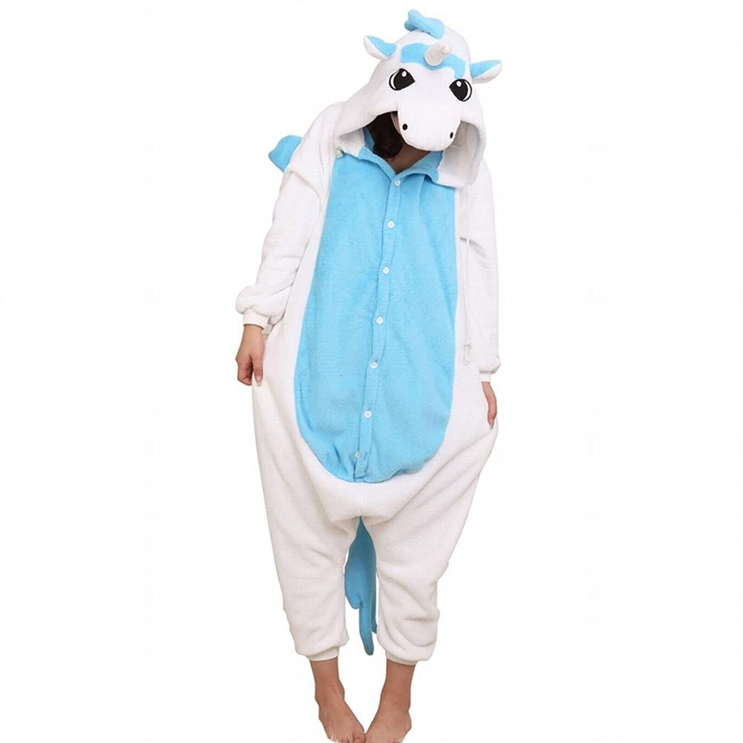 Amazon.com Ferrand Kigurumi