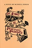 The Song of Percival Peacock