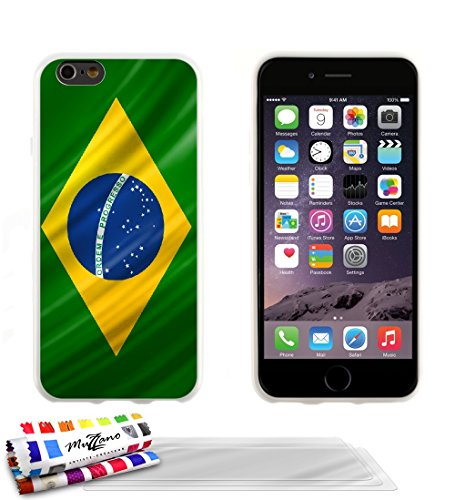 carcasa-flexible-ultrafina-blanca-original-de-muzzano-estampada-de-brasil-bandera-para-apple-iphone-