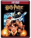 Harry Potter and the Philosopher's Stone (HD)