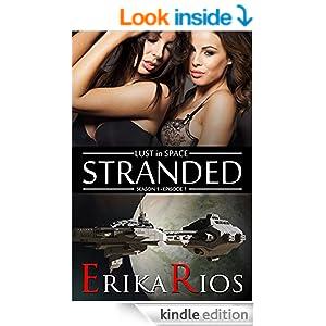 by Erika Rios. Literature & Fiction Kindle eBooks @ Amazon.com