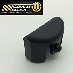 ILMG-0082 Grip Plug for GEN4 Glock 20 21 41