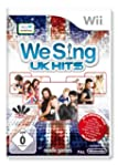 We Sing UK Hits (Standalone)