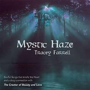 Mystic Haze (DVD Audio)