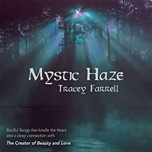 Mystic Haze (DVD Audio)
