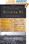 Scraping By: Wage Labor, Slavery, and...