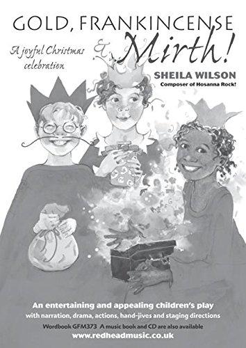 sheila-wilson-gold-frankincense-and-mirth-pupils-book-para-voz