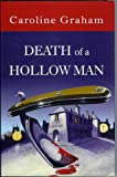 Death of a Hollow Man (Windsor Selection) (075401830X) by CAROLINE GRAHAM