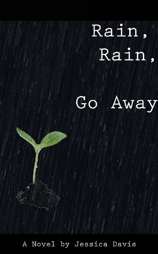 Rain, Rain, Go Away by Jessica Davis ebook deal