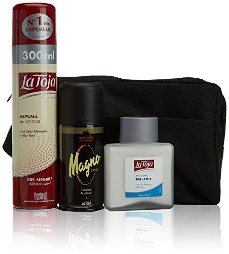 la-toja-neceser-pieles-secas-o-sensibles-lote-4-pz-espuma-de-afeitar-piel-sensible-300ml-edt-desodor