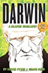 Darwin: A Graphic Biography