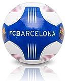 FC Barcelona Football FR