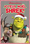 JOYEUX NOEL SHREK (Version fran�aise)