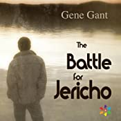The Battle for Jericho | [Gene Gant]
