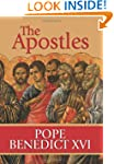 The Apostles: The Origin of the Churc...