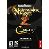 Neverwinter Nights 2: Gold  Editionby Atari