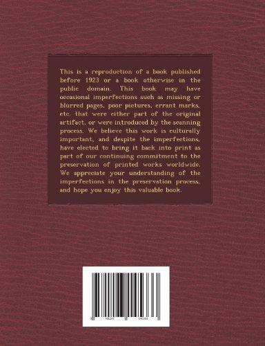 Vorschule zum Ulfila oder Grammatik der gothischen Sprache zur Selbstbelehrung. Mit Beispielen, Lesestücken und vollständigem Wörterbuche