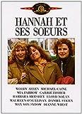 echange, troc Hannah et Ses Soeurs