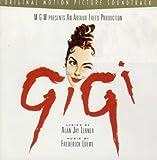 Acquista Gigi