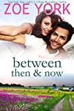 Between Then and Now: Sexy Small Town Romance (Wardham Book 0)