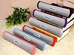Life Like BE-13 BLUETOOTH SPEAKER WITH USB/TF/AUX/FM SUPPORT