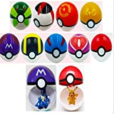 Moonideal-9-Pieces-Different-Style-Ball-9-Pieces-Figures-Plastic-Super-Anime-Figures-Balls-for-Pokemon-Kids-Toys-Balls