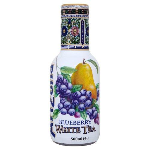 arizona-blueberry-pet-50-cl
