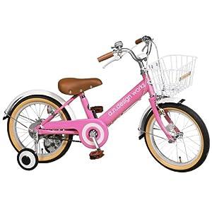 子供用自転車 幼児用自転車 ...