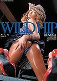 WILD HIP [DVD]