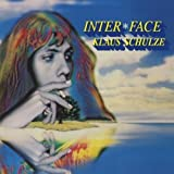 Inter Face by Klaus Schulze