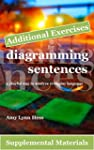 Additional Exercises for Diagramming...