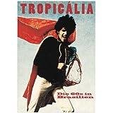 """Tropicaliavon """"Kunsthalle Wien"""""""