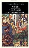 Penguin Classics Aeneid