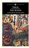 The Aeneid: A New Prose Translation (Penguin Classics)