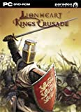LionHeart Kings Crusade (PC DVD)